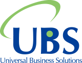 Universal Business Solutions